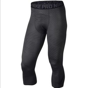 Men's Nike Pro Cool Tights *NWT*